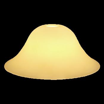 Lampenschirme Oder Alabsterschirme Alabasterlampen Antiklampen