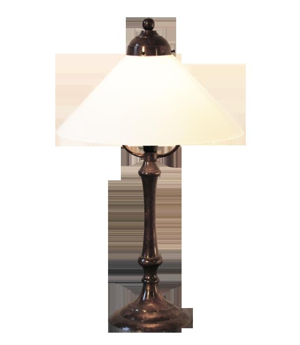 tischlampe concav glas t 25 opal alabasterlampen antiklampen landhauslampen lampenersatzteile. Black Bedroom Furniture Sets. Home Design Ideas
